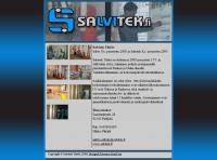 http://www.salvitek.fi